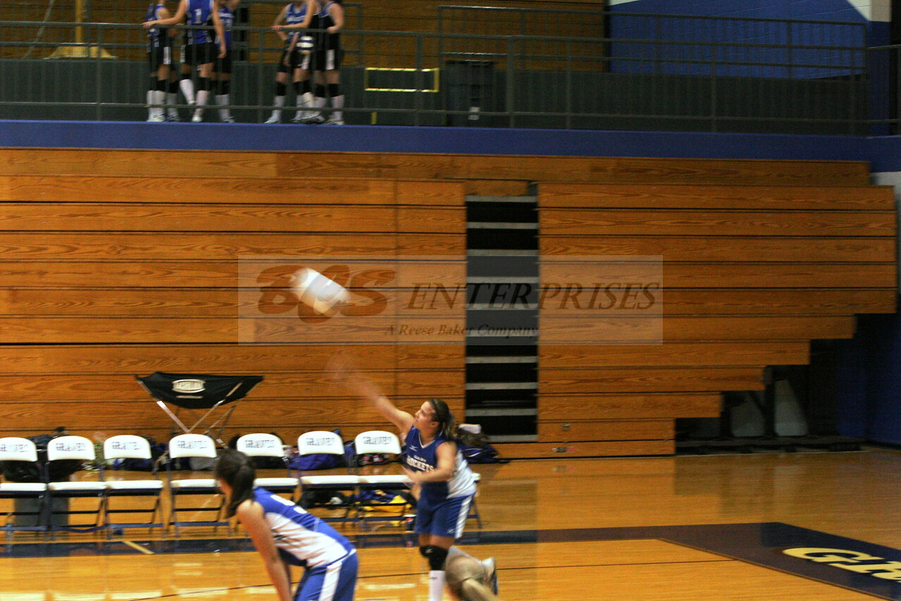 2009_Volleyball_0048
