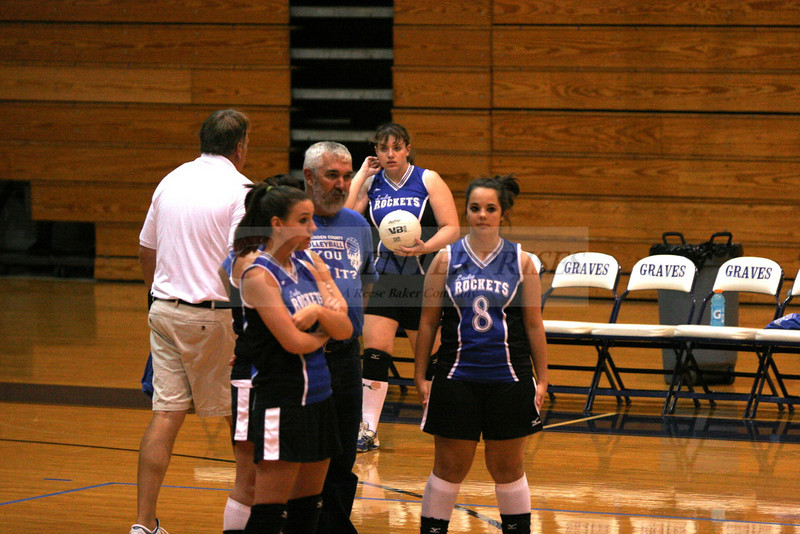 2009_Volleyball_0005