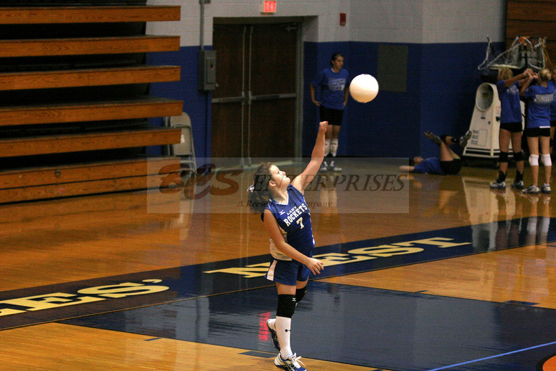 2009_Volleyball_0030