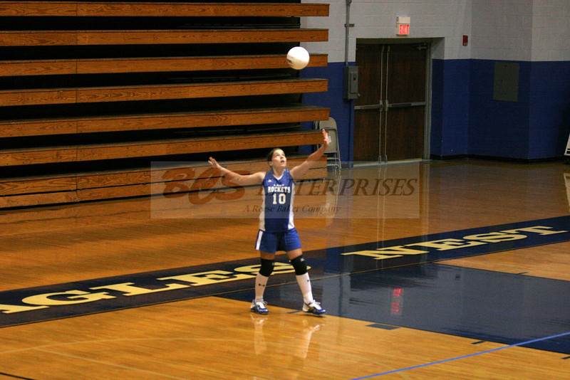 2009_Volleyball_0022