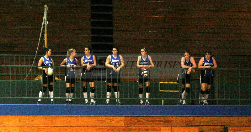 2009_Volleyball_0045