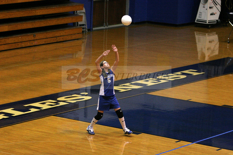 2009_Volleyball_0018