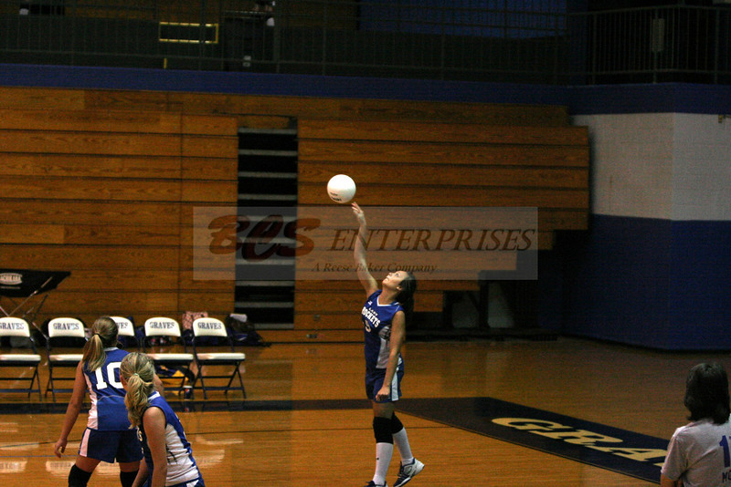 2009_Volleyball_0044