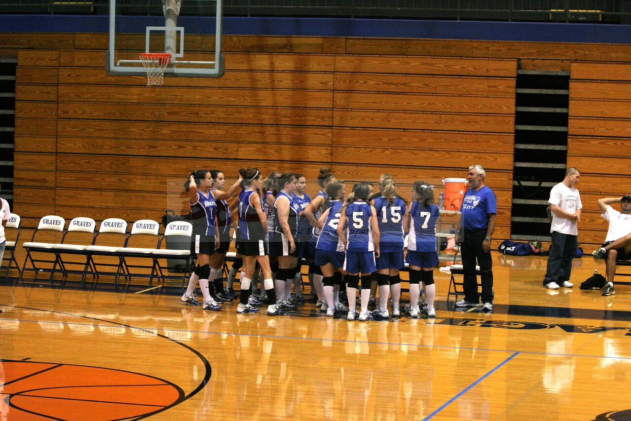 2009_Volleyball_0021