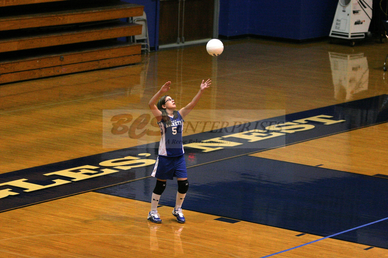 2009_Volleyball_0017