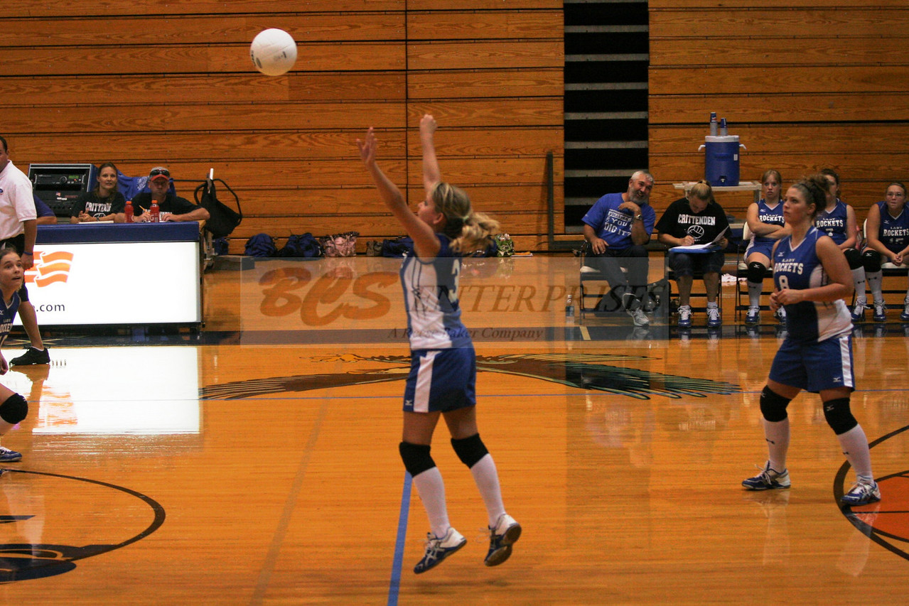 2009_Volleyball_0035