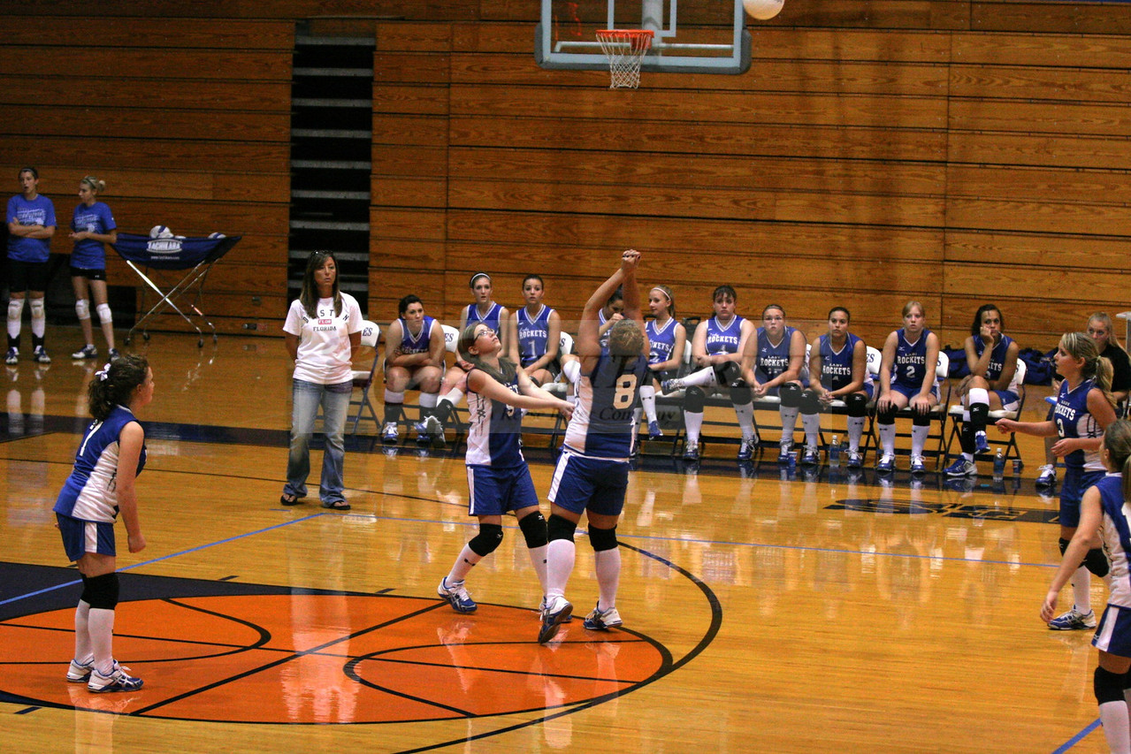2009_Volleyball_0032