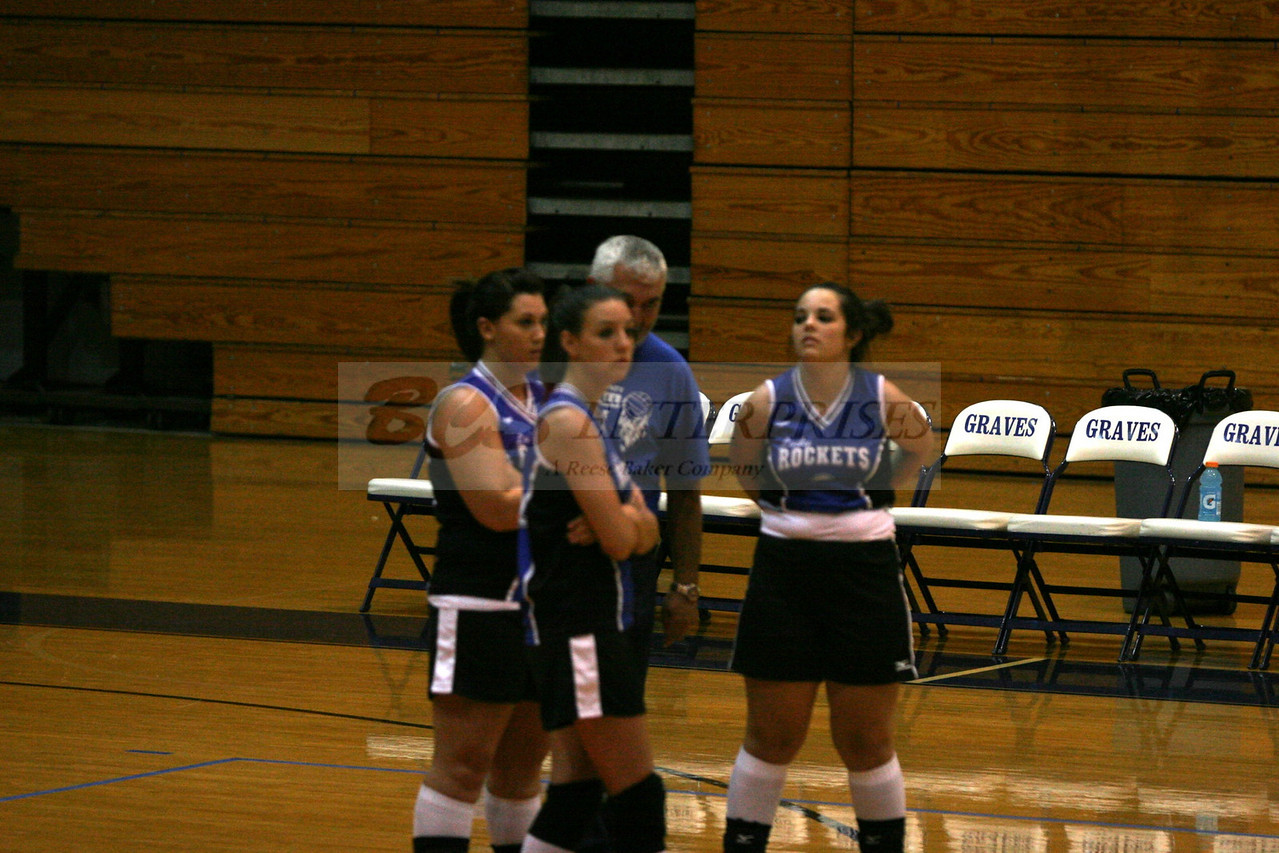 2009_Volleyball_0004
