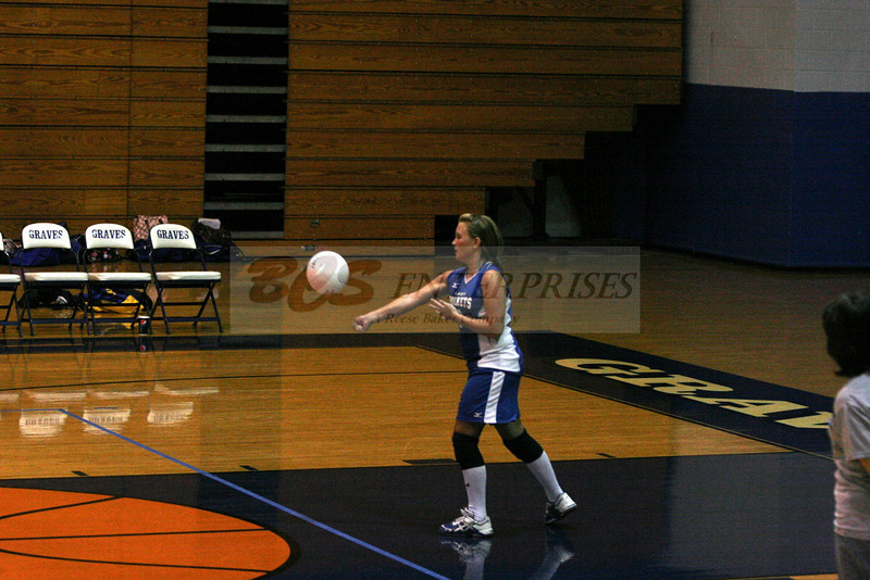 2009_Volleyball_0034