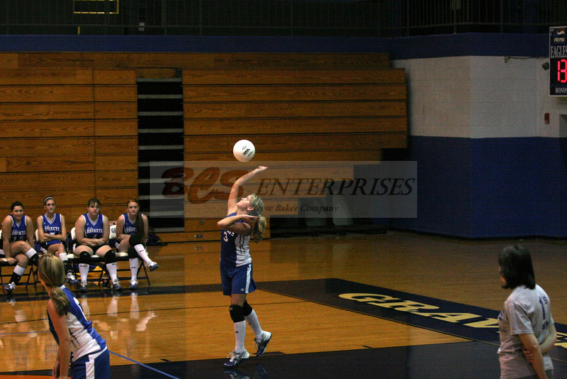 2009_Volleyball_0007