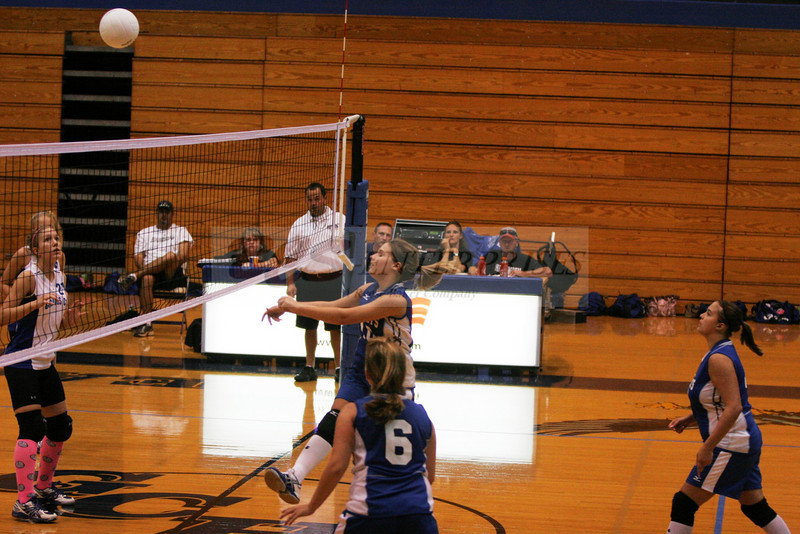 2009_Volleyball_0042
