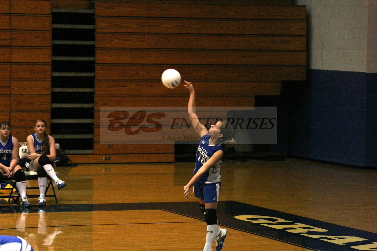 2009_Volleyball_0010