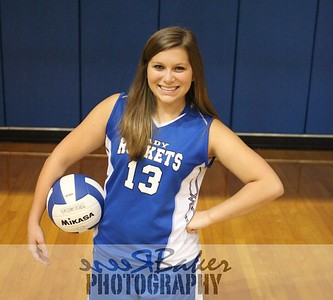 2012_CCHS_Volleyball_Team_0007