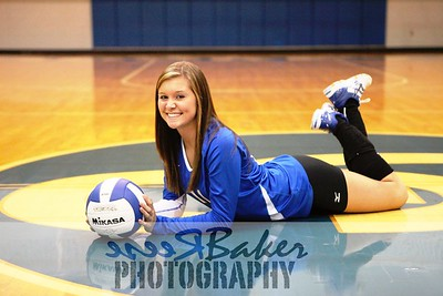 2012_CCHS_Volleyball_Team_0020