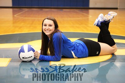 2012_CCHS_Volleyball_Team_0032