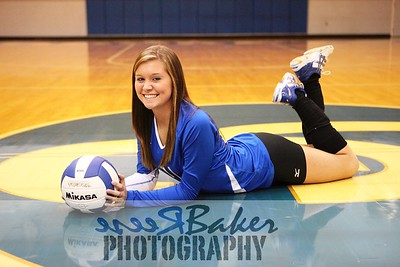 2012_CCHS_Volleyball_Team_0025