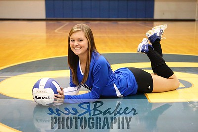 2012_CCHS_Volleyball_Team_0023