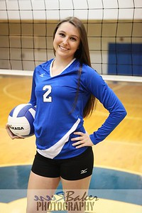 2012_CCHS_Volleyball_Team_0038