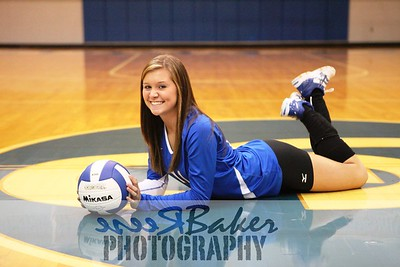 2012_CCHS_Volleyball_Team_0022