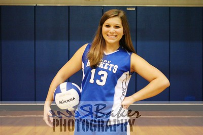 2012_CCHS_Volleyball_Team_0006