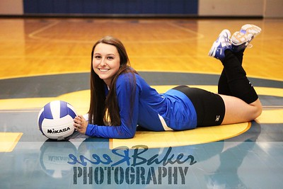 2012_CCHS_Volleyball_Team_0034