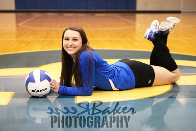 2012_CCHS_Volleyball_Team_0033