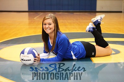 2012_CCHS_Volleyball_Team_0024