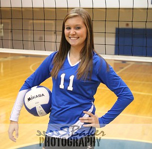 2012_CCHS_Volleyball_Team_0029