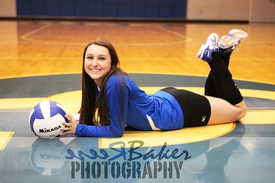 2012_CCHS_Volleyball_Team_0031