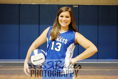 2012_CCHS_Volleyball_Team_0005