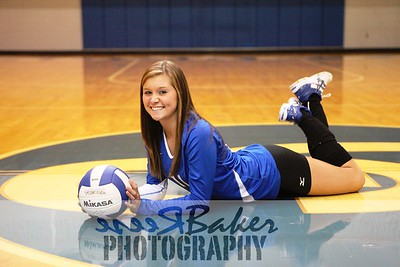2012_CCHS_Volleyball_Team_0019