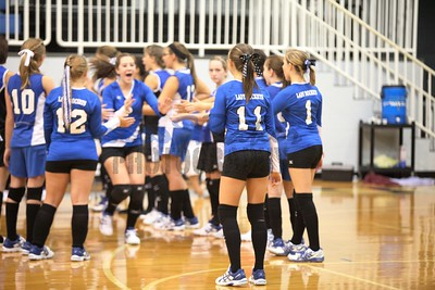 2012 CCHS Volleyball_0613