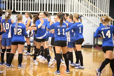 2012 CCHS Volleyball_0617