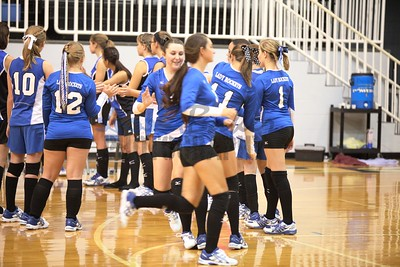 2012 CCHS Volleyball_0622