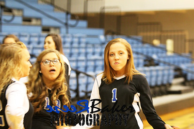 2013 Volleyball_0006
