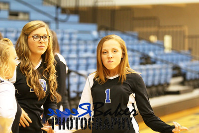 2013 Volleyball_0004