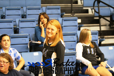 2013 Volleyball_0014