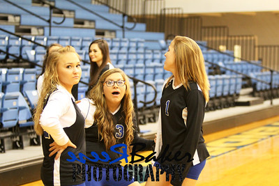 2013 Volleyball_0009