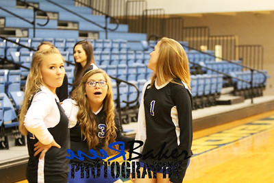 2013 Volleyball_0005