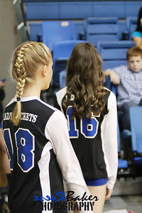 2013 Volleyball_0016