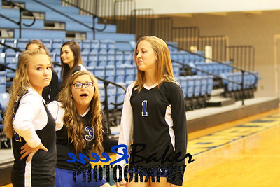 2013 Volleyball_0008