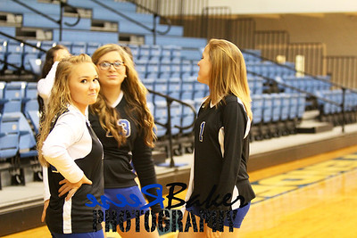 2013 Volleyball_0011