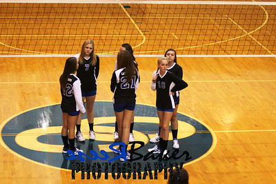 2013 Volleyball_0018