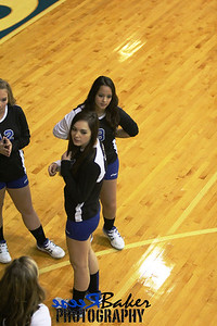 2013 Volleyball_0021