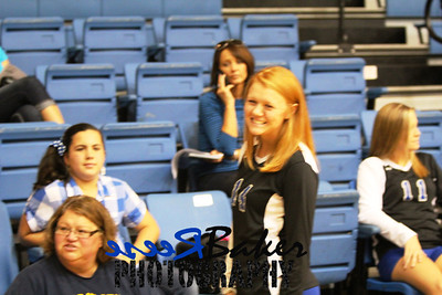 2013 Volleyball_0015