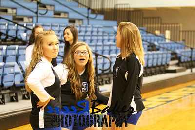 2013 Volleyball_0010