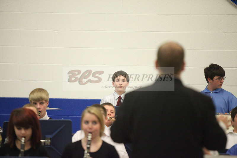 2011 CCMS Band Concert_0042