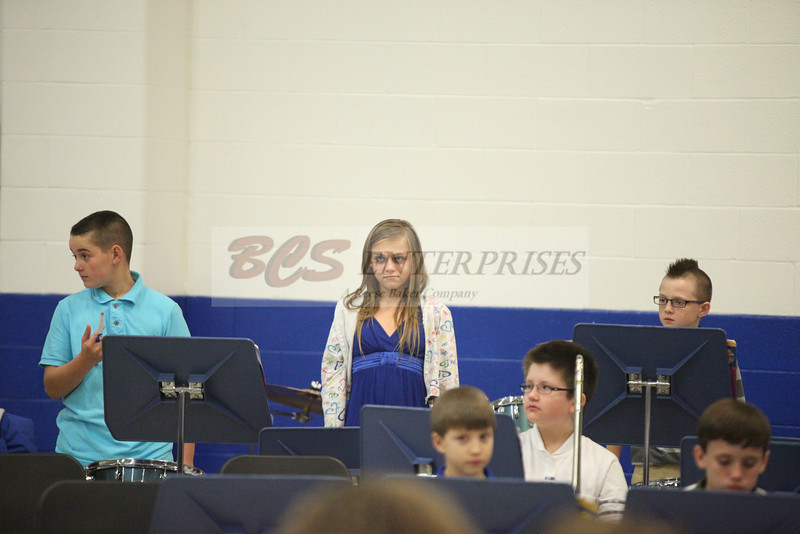 2011 CCMS Band Concert_0005