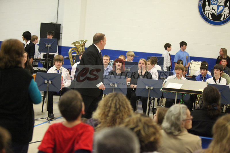 2011 CCMS Band Concert_0040