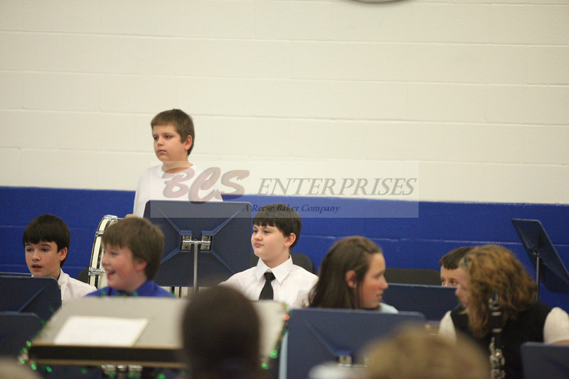 2011 CCMS Band Concert_0007